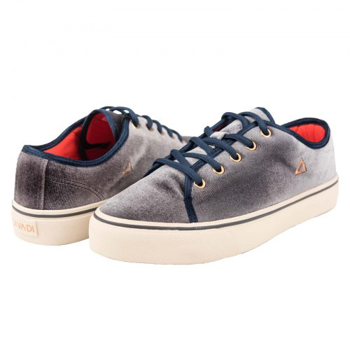 DIVADI-Love-Shoe-slate-comfortsneaker-005