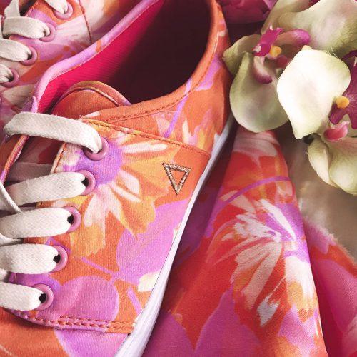 DIVADI-Passion-Shoe-pink-comfortsneaker